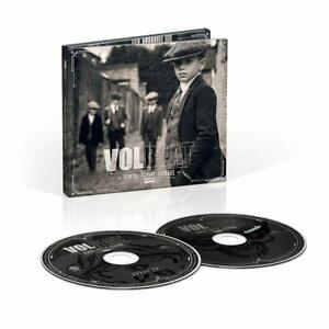 Volbeat-Rewind-Replay-Rebound-2CD