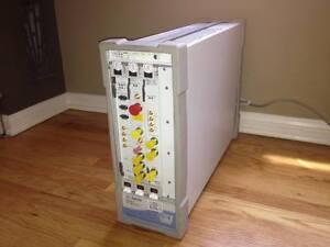 Image of Agilent-HP-89611A by Spaulding Surplus