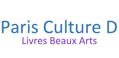 Paris Culture D