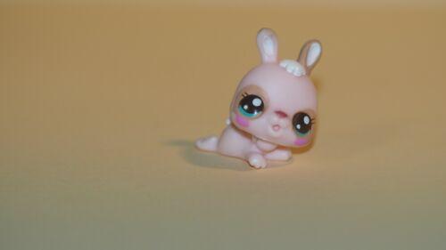 Original Littlest Pet Shop  Baby  Tiere LPS   2630