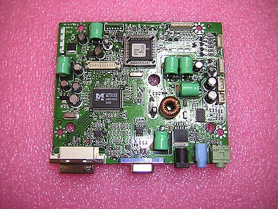 HOT ITEM 461ABG67021* MB on sale LCD1935NXM