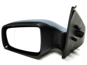 opel astra ii 2 g mk2 coupe elektrisch aussenspiegel. Black Bedroom Furniture Sets. Home Design Ideas