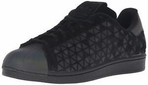para Superstar Zapatillas color Originals Sz de de hombre skate Choose Adidas qHHtvwE