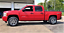 Painted-07-13-Silverado-1500-OE-Style-Fender-Flares-Short-Bed-69-3-5-8-ft thumbnail 1