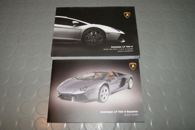 Rastar Lamborghini Lp700 Manual Guide