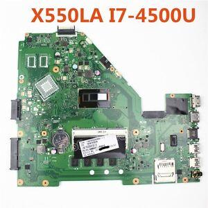 ASUS X550LA Realtek LAN Treiber Herunterladen