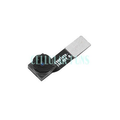 For iphone 4 4G Front Camera Lens Flex Cable Replacement Part New UK