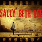 Sally Beth Roe * by Gerald Gradwohl/Gerald Gradwohl Trio (CD, Oct-2009, CD Baby (distributor))