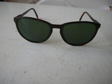 lunettes de soleil Cebe 500