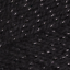 James-C-Brett-Twinkle-DK-Acrylic-Wool-Yarn-Knitting-Crochet-Craft-100g-Ball thumbnail 2