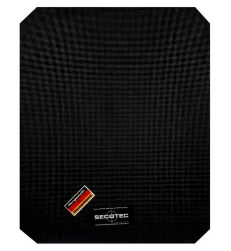 Secotec-aramide-deposito F HSE 250x300 50b giubbotto antiproiettile schußsichere gilet