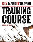 Training Course by Virginia Loh-Hagan (Paperback / softback, 2016)