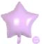 miniatura 3 - Lamina Stella Forma Palloncino Per Compleanno Festa, Anniversari, Decorazioni,