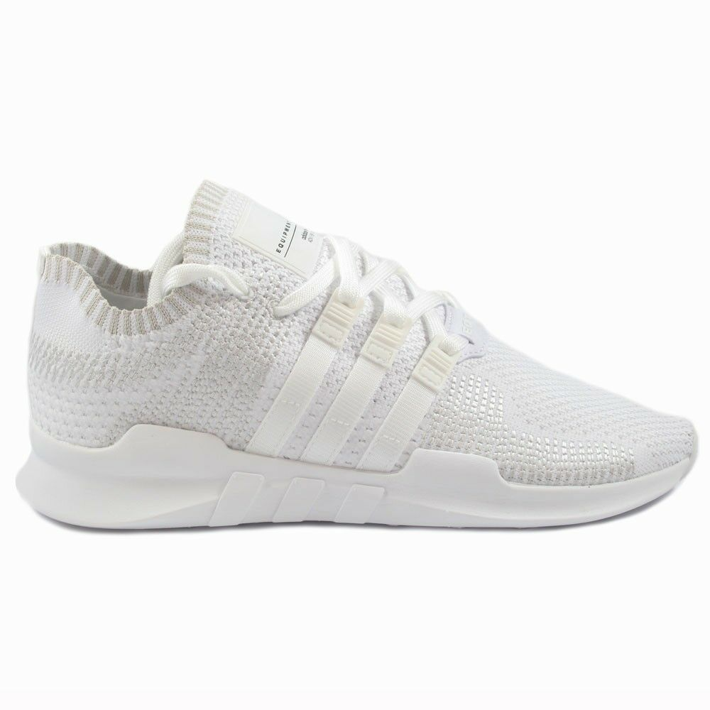 Adidas Hommes by9391 Basket EQT Support ADV PK FTWWHT FTWWHT subgrn by9391 Hommes 72f1ad