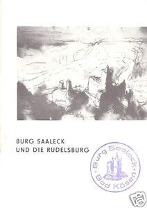 tour-Broschuere-Burg-Saaleck-und-die-Rudelsburg-1984