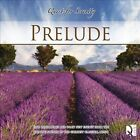 Quest For Serenity: Prelude (CD, Nov-2011, Quest)