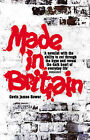Made in Britain by Gavin James Bower (Paperback, 2011)