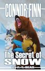 Connor Finn: The Secret of Snow by F T Bear (Paperback / softback, 2013)