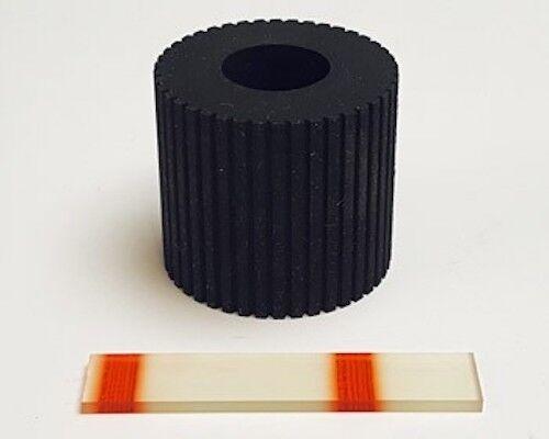 Ideal 8304 Papier Falzmaschine Service Set