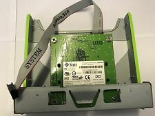 370-5018, SCR44X, Sun SMART CARD READER PER SUN BLADE 1500/2500.