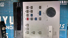 PANASONIC REMOTE SEARCH CONTROLLER NV-A505 AS IS UNTESTED