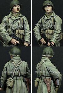 Alpine-1-16-WW2-US-Infantry-NCO-16022