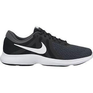 Men-039-s-Nike-Revolution-4-Running-Shoe