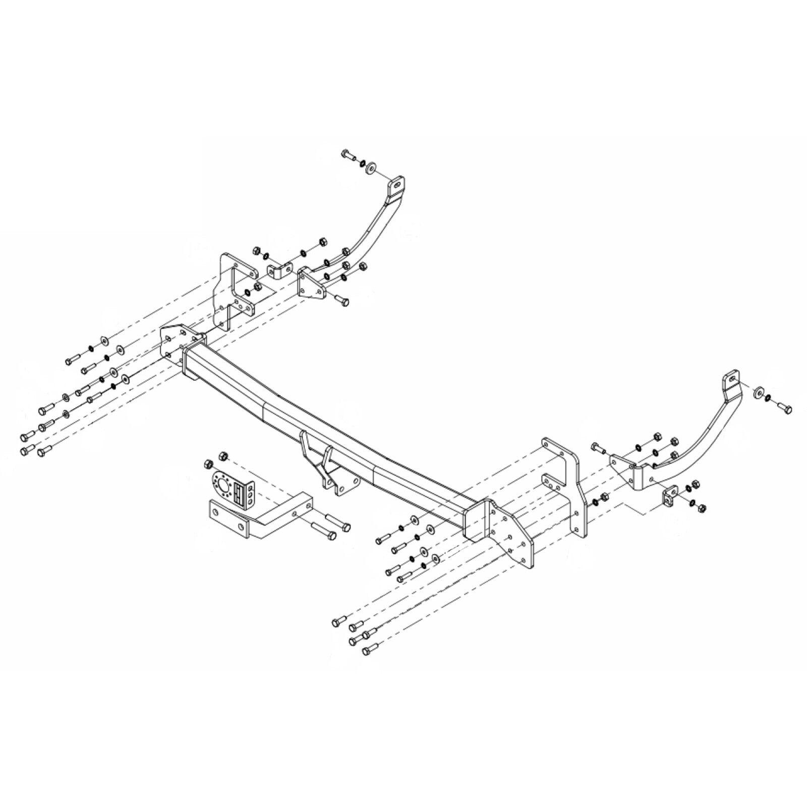 Peugeotcar Wiring Diagram Page 4