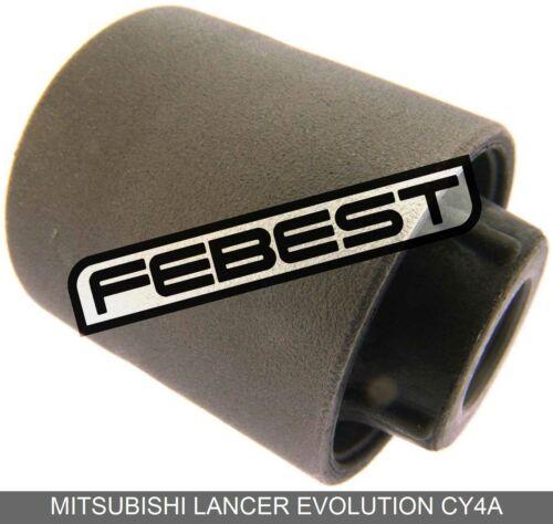 2007- Rear Transverse Rod Bushing For Mitsubishi Lancer Evolution Cy4A