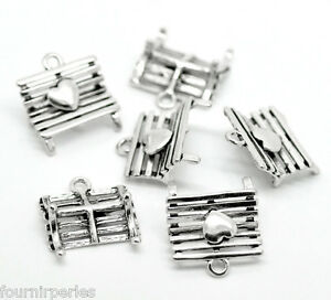 5-pendentifs-charms-c-ur-banc-20x19mm