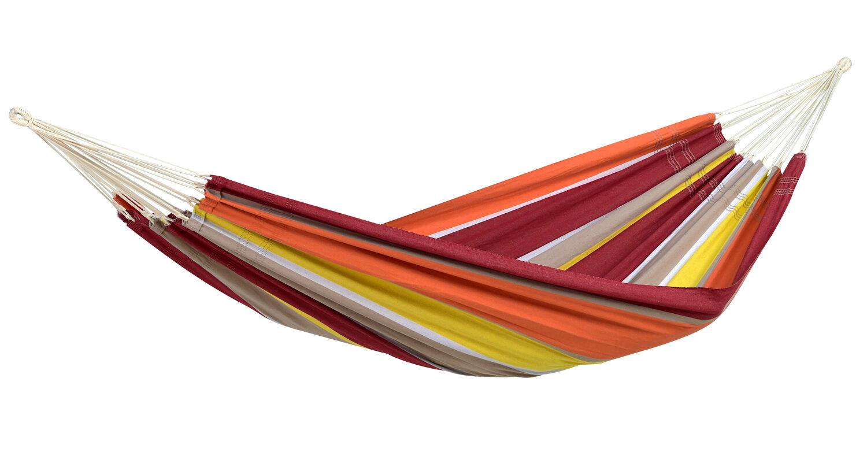 Hängematte BARBADOS v Amazonas Doppelhängematte 10 Farben zur zur zur Auswahl bis 200kg | New Product 2019  | Verschiedene Arten Und Die Styles  fa9f9d