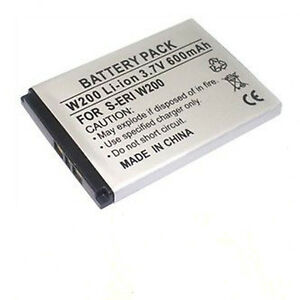 2 metros tehalit eléctrico-ot br 701702 rws puramente sabe las partes superiores br7017029010