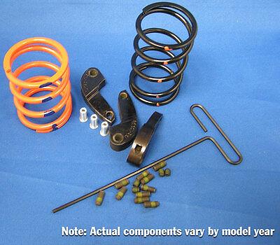 Clutch Kit 2012 DP850-12 Dalton Polaris Sportsman 850 XP