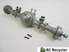 RC Channel Cast Rear Axle Standard Width Tamiya F-350 Hilux High Lift