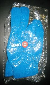 BMO-Bank-of-Montreal-Men-Winter-Gloves-Brand-New