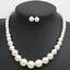 Fashion-Women-Crystal-Chunky-Pendant-Statement-Choker-Bib-Necklace-Jewelry thumbnail 44