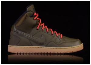 Nike Uomo Nike Uomo Nike Uomo Nike g0qwr5g