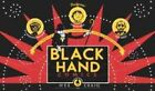 Blackhand Comics by Wes Craig (Hardback, 2013)