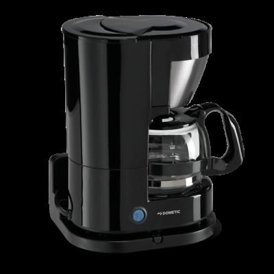 DOMETIC 24V KAFFEEMASCHINE MC054 COFFEE MACHINE OUTDOOR CAMPING HÄNDLER NEU