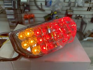 Yamaha-FZ-1-LED-Tail-Light-2006-2007-With-Built-in-Turn-Signals