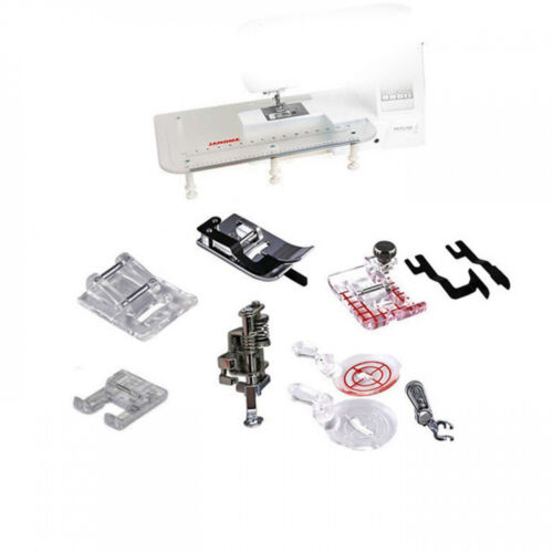 Janome Quilting Accessory Kit  #863402005