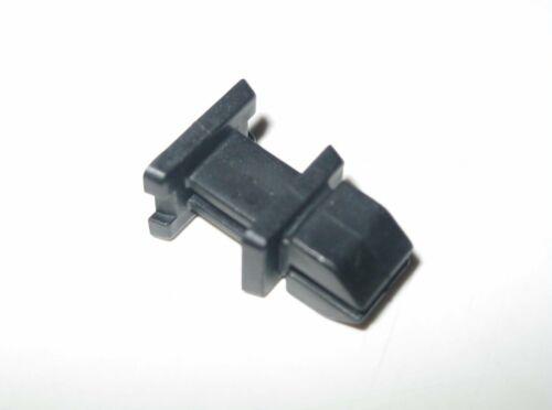 Mercedes Intérieur Corps Clip Garniture Plug Rivet A1249900792