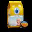 90-CAPSULE-NESCAFE-DOLCE-GUSTO-CAFFE-BORBONE-MISCELA-ORO-0-278-Pz miniatura 2