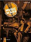 Music Wars 1937-1945 von Patrick Bade (2015, Kunststoffeinband)