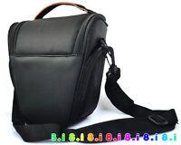Camera Case Bag for Canon Rebel T5i T4i T3i T2i SL1 EOS 750D 650D 600D 550D 60D