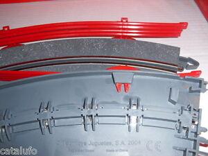 10 unidades nuevo gris claro arcos 3659//arcos 1x4 x1 mdstone gris /& nuevo! HP