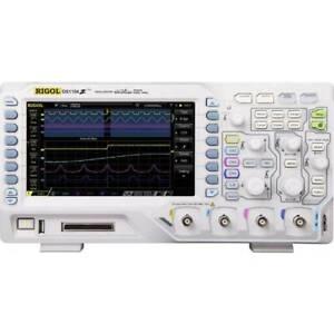 Rigol-ds1074z-s-plus-oscilloscopio-digitale-70-mhz-4-canali-1-gsa-s-24-mpts-8
