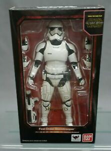 Sh-s-h-figuarts-first-order-stormtrooper-star-wars-the-force-awakens-bandai
