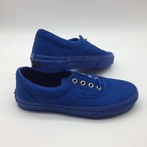 cf5b8f713c1f89 Vans Men s Shoes