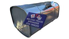 Fuel Cap DAF LF 45 Compatible Fuel Tank Diesel 168 Litre AdBlue 1702982 2006